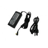 ACER AC Adapter 65W 19V 3-PIN YELLOW TIP - LITE ON Genuine Ac Adapter AP.06503.029