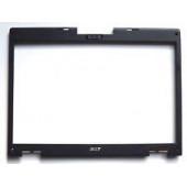 Acer Bezel ASPIRE 5610 LCD FRONT COVER BEZEL AP008002300