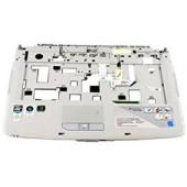 Acer Bezel Aspire 5520 Laptop Palmrest TouchPad W/Ribbon Cable AP01K000100