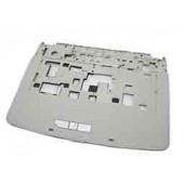 Acer Bezel ASPIRE 5315 PALMREST TOUCHPAD AP01K000M00