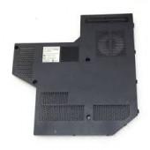 Acer Bezel Aspire 7720z RAM Memory Door Cover Lid AP01L000800