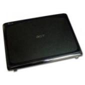 Acer Bezel Aspire 7720z LCD Back Cover Top Lid AP01L000J00