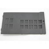 Acer Bezel ASPIRE 5732Z RAM MEMORY DOOR COVER LID AP06R00020001