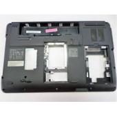 Acer Bezel 5732 Bottom Case Cover Enclosure AP06R0004009