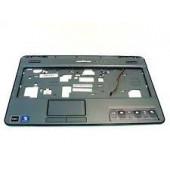 Acer Bezel ASPIRE 5517 PALMREST TOUCHPAD AP06S000200