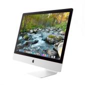 Apple Desktop 27-inch iMac 3.2GHz Quad-Core Intel Core i5 8GB 1TB HD APFE088LL/A