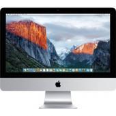 Apple Desktop 21.5-inch iMac 2.9GHz Quad-Core Intel Core i5 8GB 1TB HDD APFE087LL/A