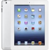 Apple Tablet iPad 3 4G 32GB White WIFI APIP34G32GBWHT