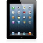 Apple Tablet iPad 3 4G 64GB Black WIFI APIP34G64GBBLK