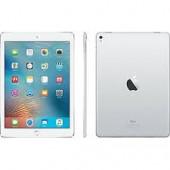 "Apple Tablet iPad PRO 128GB 12"" Silver WF 802.11 APIPRO128GBSIL"