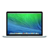 "Apple Notebook MacBook PRO 15.4"" i7 2.3GHZ 8GB 256 SSD RETINA APMC975LL/A"