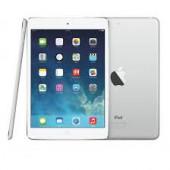 "Apple Tablet iPad 4 WIFI + CELLULAR 9.5"" 32GB Black APPC2ZF/7"