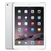 "Apple Tablet iPad AIR 16GB 9.5"" WIFI White APPC4EB/Z"