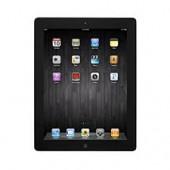 "Apple Tablet iPad 4 32GB WIFI AT&T BLK 9.5"" APPC4EH/M"