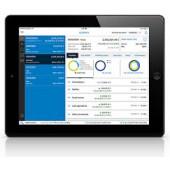 "Apple Tablet iPad 4 16GB WIFI AT7T 9.5"" Black APPC51C/M"