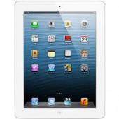 "Apple Tablet iPad 2 16GB 9.5"" WIFI White APPC5IG/M"
