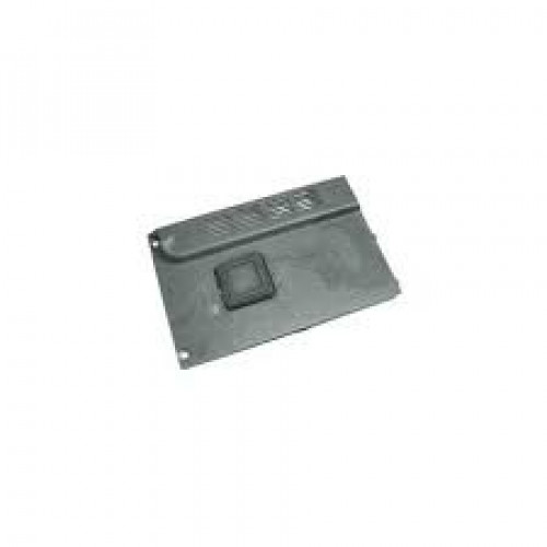 Acer Aspire 5100 HDD Hard Drive Cover APZHO000610