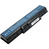 Acer Battery Aspire 4520 4720 Series Genuine Battery 11.1V 4800mAh AS07A32