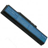 Acer Battery ASPIRE 5735 GENUINE BATTERY AS07A75