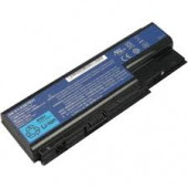 Acer Battery ASPIRE 5315 GENUINE BATTERY AS07B31