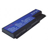 Acer Battery ASPIRE 5315 GENUINE BATTERY AS07B41