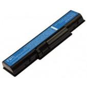 Acer Battery ASPIRE 5532 GENUINE BATTERY AS0931