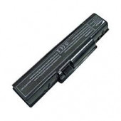 Acer Battery 10.8V Genuine Laptop Battery 4400mAh 48Wh AS09A51