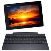 """Asus Notebook TF103C 10.1"""" 1GB 16GB 1.8GHz Android Tablet ASMG103C-A1-GR"""