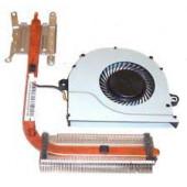 Acer Cool Fan ASPIRE 5532 CPU HEATSINK AT09O0010I0