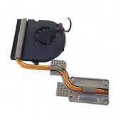 Acer Cool Fan ASPIRE 5517 CPU HEATSINK AT09O0010X0