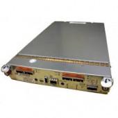 HP Controller P2000 G3 SAS MSA Array System Controller AW592B