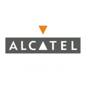 Alcatel 1-Port 100G IMM CFP Interface 3HE05053AA