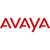 Avaya 6221 Corded Telephone - 1 X Phone Line(s) - 1 X RJ-11 700287758