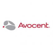 Avocent CISCO 12V 3000W High Power Supply ACS6048
