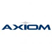 Axiom SMART 2 X 1GB PC2-5300 CL5 ECC DDR2 SDRAM DIMM - Sub FRU 41Y2728 41Y2729-A