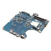 Sony 210881 Processor SONY VPCEE22FX/WI AMD SYSTEMBOARD B-9986-162-4