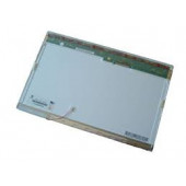 "Acer 15.4"" WXGA LCD Display Panel B154EW04"