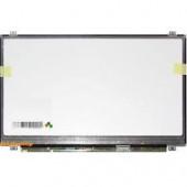 Asus LCD LED HD 15.6inch Wxga 1366x768 Glossy 40pin Slim B156XW03-V.0