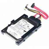 HP HDD Encrypted 320GB Kit B3G85-67903