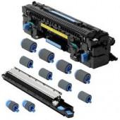 HP 110V Service Maintenance Kit B3M77-67902