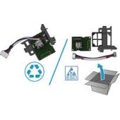 HP Internal USB Ports B5L28-67902