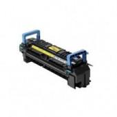 HP 110V Fuser Service Kit B5L35-67902