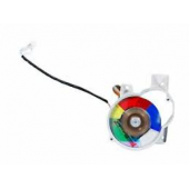 Canon Smart Projector UF70/ UF75 Color Wheel Replacement BA01KB9080204
