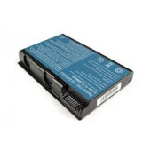 Acer Battery Aspire 3690 Battery 14.8V 2000 MAh BATBL50L4
