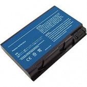 Acer Battery ASPIRE 5610 GENUINE BATTERY BATBL50L6