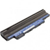 ACER Battery GATEWAY LT2704U ASPIRE D255 Genuine Battery BT.00303.022