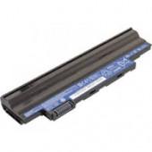 ACER Battery GATEWAY LT2704U ASPIRE D255 Genuine Battery BT.00303.022