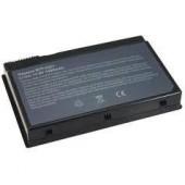 Acer Battery ASPIRE 3610 BATTERY LI-ION 14.8V 2000MAH BTP-AGD1