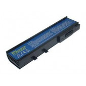 Acer Battery EXTENSA 4420 BATTERY 11.1V 4400MAH LI-ION BATTERY BTP-AQJ1