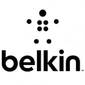 Belkin USB 3.0 To Gigabit Ethernet Adaptor 78004251